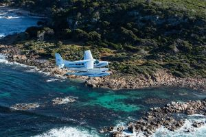 Margaret River 3 Day Retreat by Seaplane - Attractions Melbourne