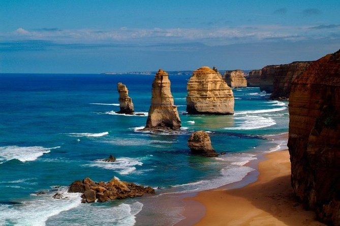 Private Tour Great Ocean Road from Melbourne - Attractions Melbourne