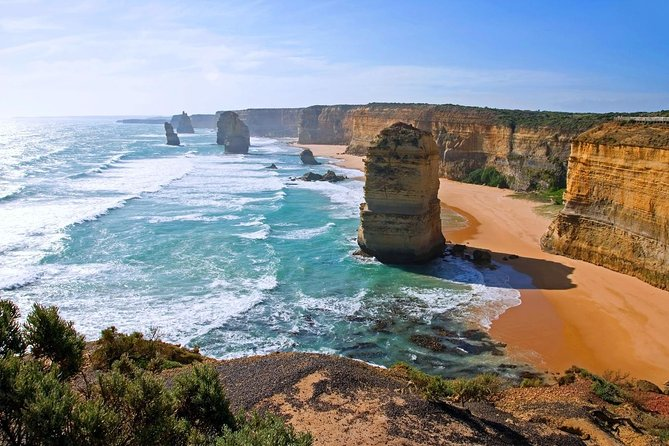 Great Ocean Road Small-Group Ecotour from Melbourne - Attractions Melbourne