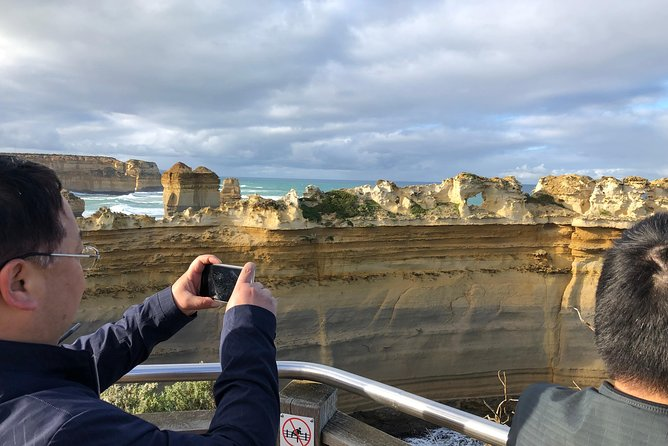 Great Ocean Road Private Tour - Attractions Melbourne