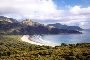Wilsons Promontory Day Trip from Phillip Island - Attractions Melbourne