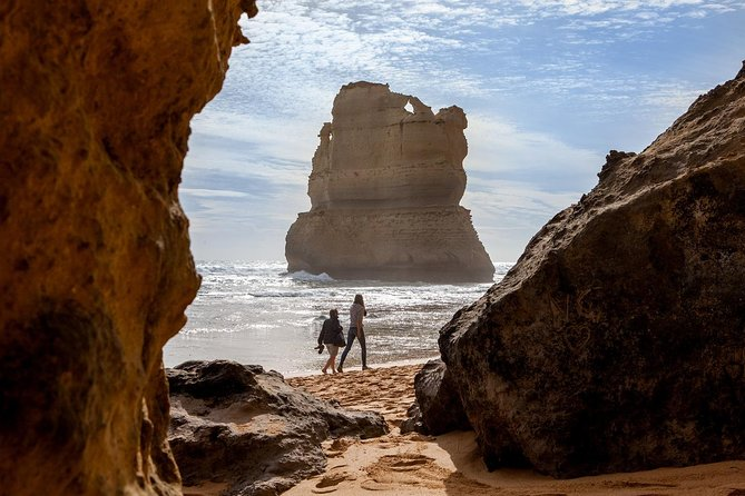 2-Day Great Ocean Road Mornington Peninsula and Phillip Island Tour Melbourne