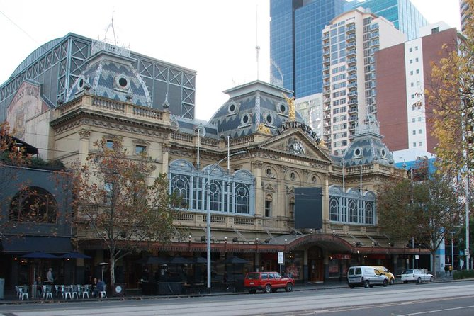 Private Melbourne City and Phillip Island Tours - Attractions Melbourne