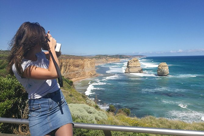 Great Ocean Road And 12 Apostles! - Attractions Melbourne