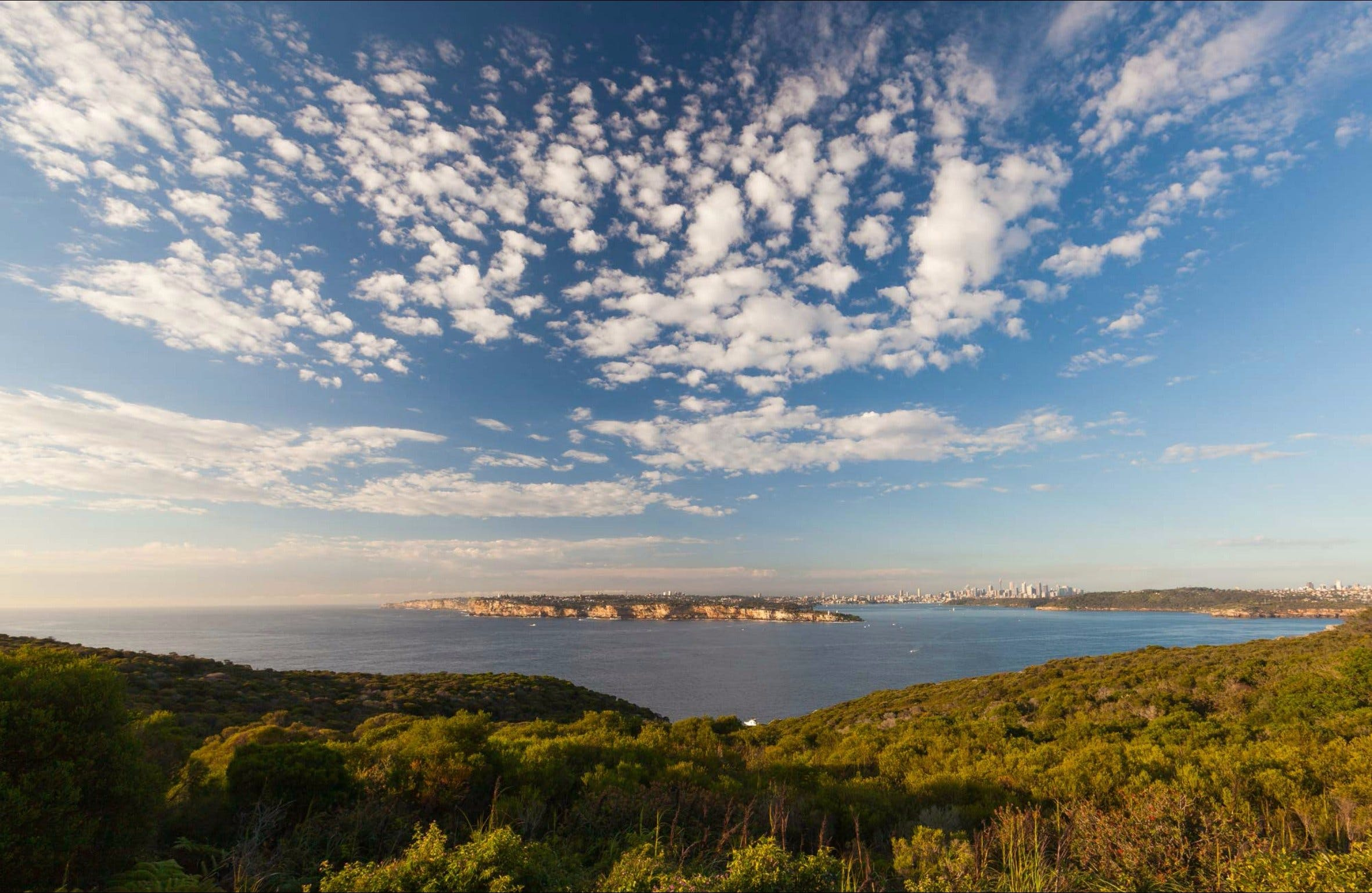 North Head - Attractions Melbourne