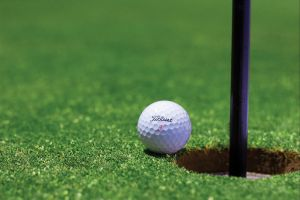 Sylvania Par Three Golf and Soccer - Attractions Melbourne