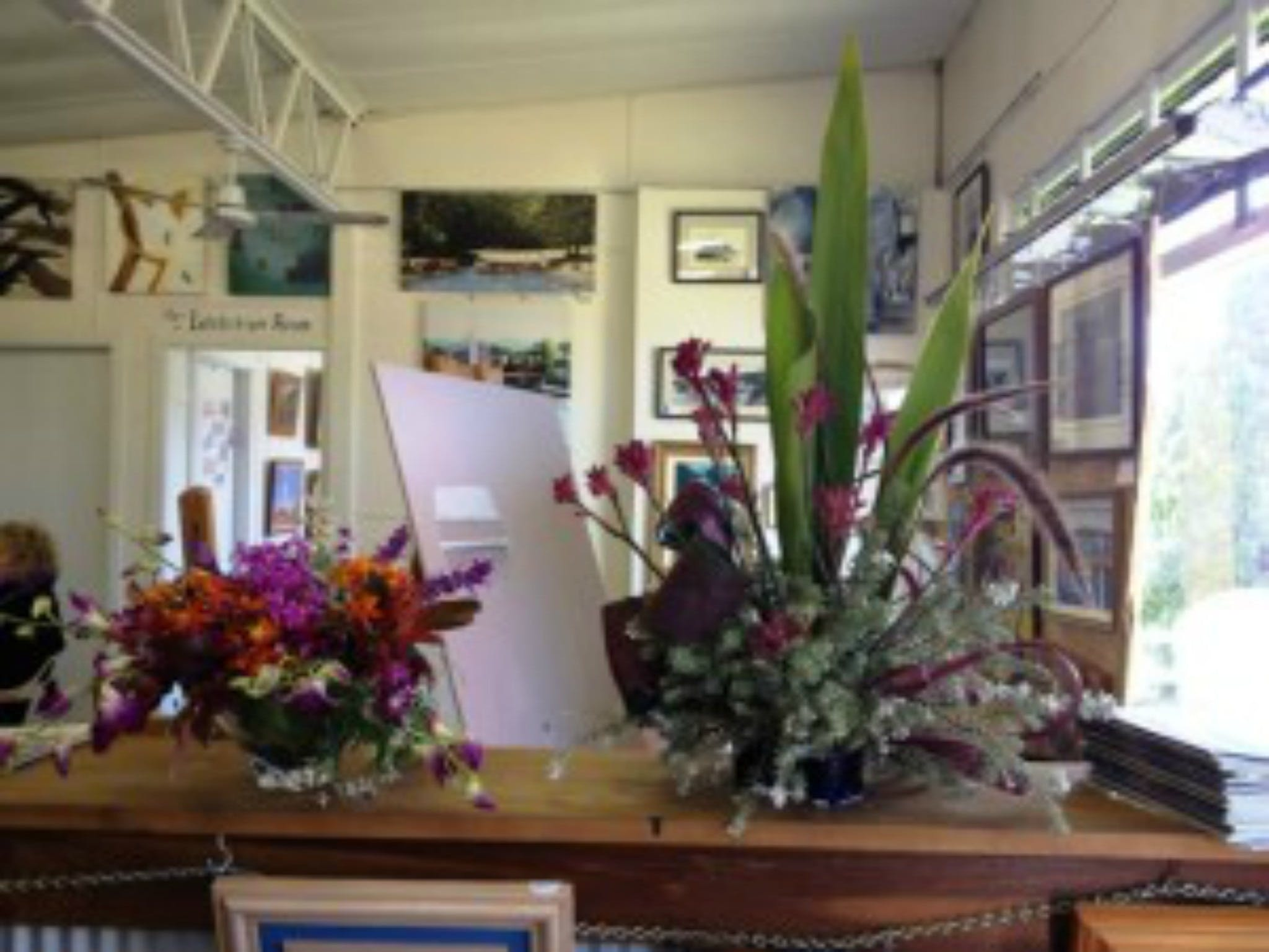 Dungog Arts Society - Attractions Melbourne
