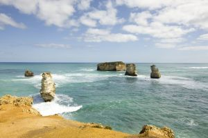 Port Campbell - Attractions Melbourne