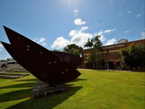 Cooroy - Attractions Melbourne