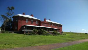 La Perouse Museum - Attractions Melbourne