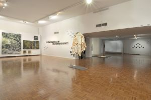 Noosa Regional Gallery - Attractions Melbourne