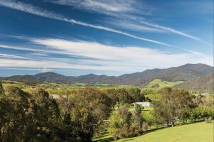 Corryong - Attractions Melbourne