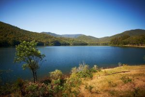 Lake William Hovell Recreation area - Attractions Melbourne