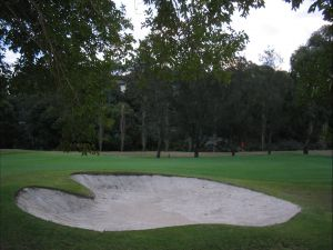 Kareela Golf Course - Attractions Melbourne