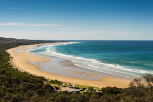 Anglesea - Attractions Melbourne
