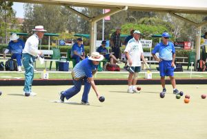 Cleveland Sharks Bowls Club - Attractions Melbourne