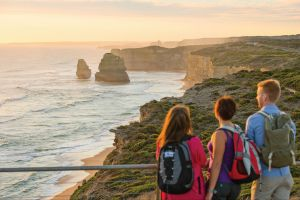 Port Campbell National Park - Attractions Melbourne