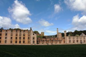 Port Arthur and Tasman - Attractions Melbourne