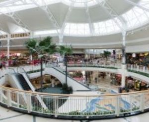 Cairns Central Shopping Centre - Attractions Melbourne