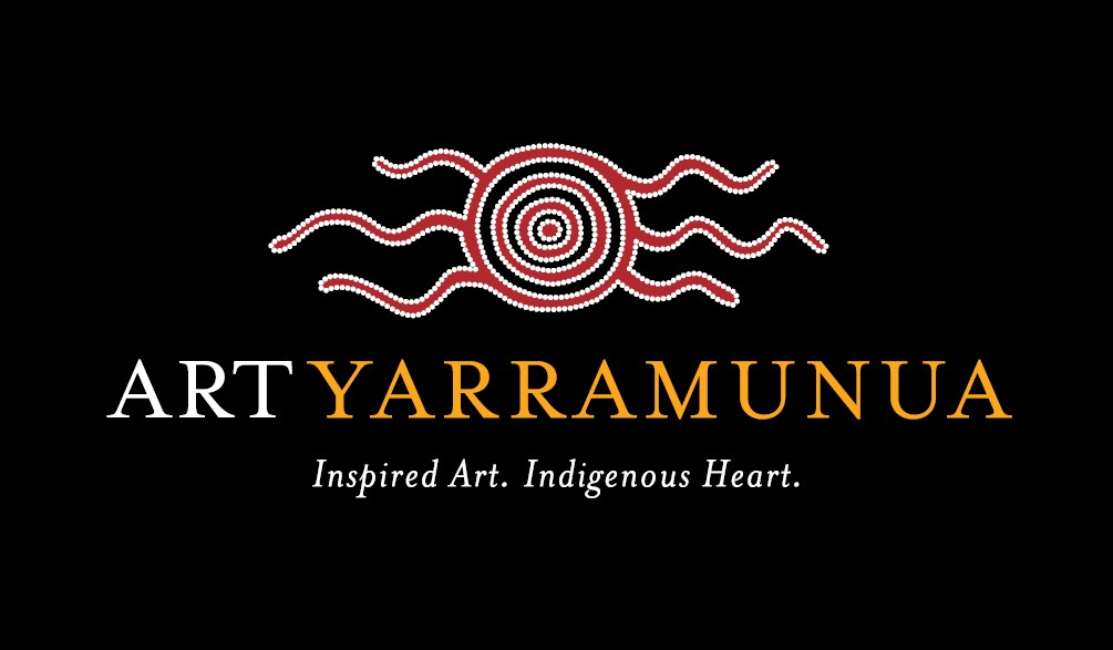 Art Yarramunua - Attractions Melbourne